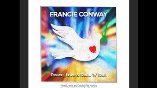 Peace Love & Rock'n'Roll