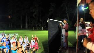 CORTO Y CANCELO EN VIVO (LIVE) 2014