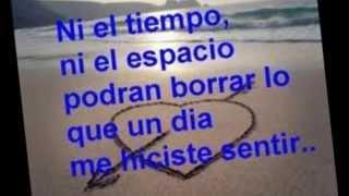 Aunque no sea conmigo (con Celso Piña y Café Tacuba)