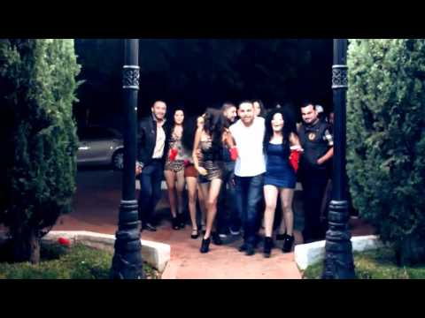 Esquizofrenico de Los Favoritos De Sinaloa Letra y Video