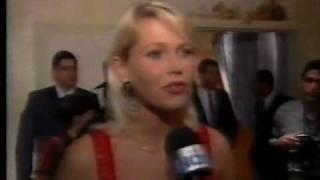 Parabens Xuxa!!! Aniversario dos 33 Anos-