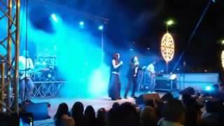 Tra te e il mare live - Angeli In Volo & Concetto Logico
