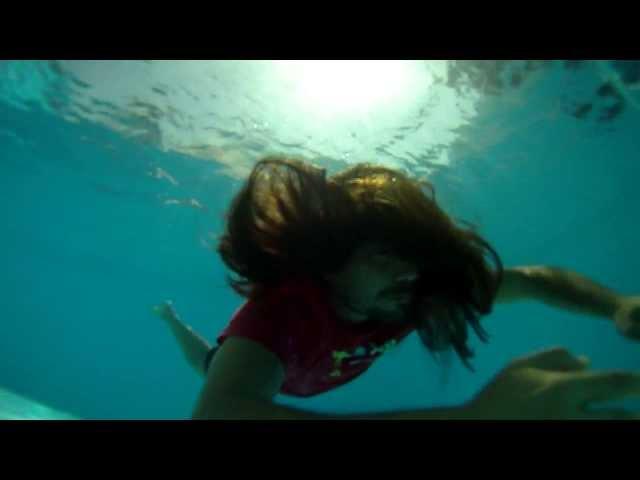 "Video de ""Despertar Contigo"" de La Sonrisa de Julia"