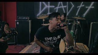 DEAD 77 - Take me Away ( Official Video )