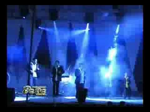 El Barranquillero de K Lambres Musical Letra y Video