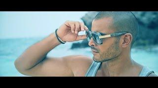ATIM - CUPIDO (Official vidéo 4K)