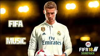 Teme Tan - Ca Va Pas La Tete (FIFA 18 Soundtrack)