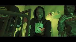 Calboy - DEAD$ (Official Video)