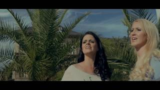 Herzgold - Glück ist kein Traum (Official Video) | Licensing & Shops: Mike's music records