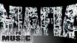 Holograf - Mafia (Lyric Video)