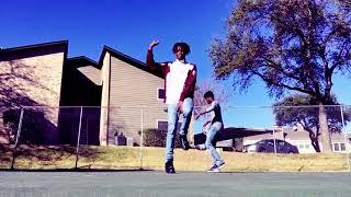 Lil Uzi Vert - 20 min (Dance Video)