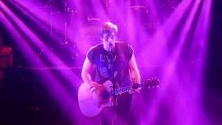 Luke Hemmings - Wherever you are - 5SOSKOKO