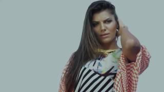Sasha Lopez feat  Ale Blake -  Girls Go La menegatti & fatrix remix