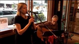 Neighbouring Planets: original instrumental music from the Coromandel Peninsula, New Zealand