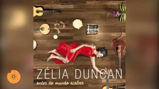 Zélia Duncan - Vida da Minha Vida