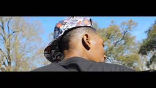 """Lil Josh """"The Struggle"""" (Official Music Video)"""