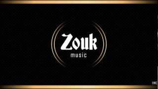 Atê Verão - P. Lowe (Zouk Music)