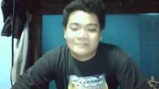 Boss Sha ILOVEYOU :) Sorry :( Na Wag ng magtampo