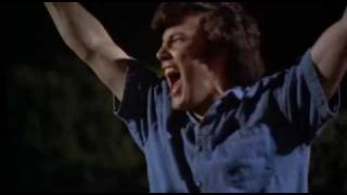 Dazed and Confused - Freshman Beating Scene