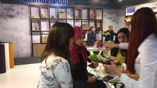 Aysaf Fair