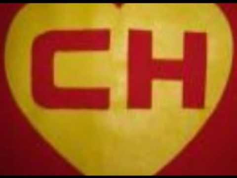 Chapulin de Obie Bermudez Letra y Video