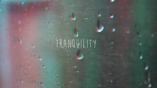 Frank Ocean x J. Cole Type Beat | Tranquility [Prod. by B.YOUNG]