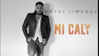 Musica cigana 2017 Mayel