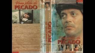 COLEÇÃO DE FILMES EM VHS - GÊNERO DRAMA - PARTE 05