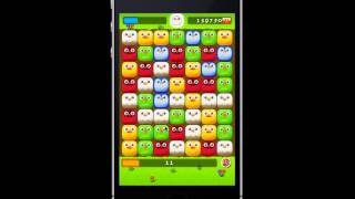 Birmaze-小鸟迷阵 iphone action puzzle game