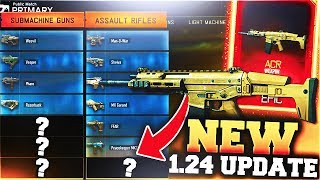 How to get new dlc weapons bo3 videos / Page 4 / InfiniTube