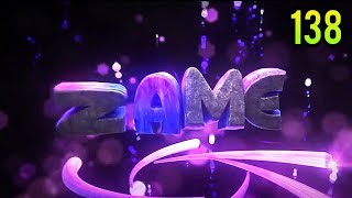 TOP 10 Intro Templates Cinema 4D / After Effects #138 + FREE Download (Editables)