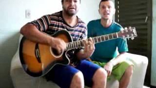 ADALBERTO E ADRIANO SEPARAÇÃO Interpreti Cláudio&Ricardo