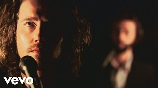 Julien Doré - Kiss Me Forever (Live Arte Studio)