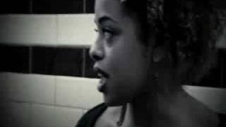 Nitin Sawhney feat Roxanne Tataei - Distant Dreams