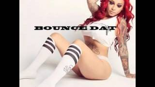 Righteous Mafia - Bounce Dat {Official Audio}