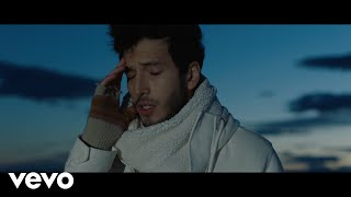 Sebastian Yatra, Isabela Moner - My Only One (No Hay Nadie Más) (Lyric Video)