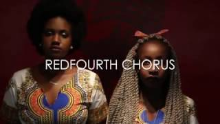 Redfourth Chorus - God Rest Ye Merry Gentlemen