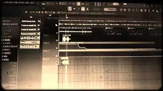 XXXTENTATION carry on Remix.