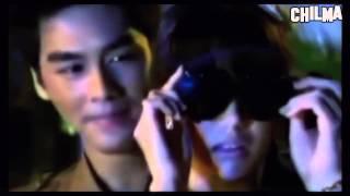 [Sixth Sense] Voravardh x Netr (Phet x Krissie) - Gotta Be You