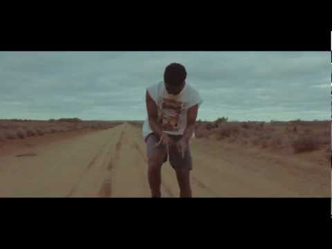 the-paper-kites-a-maker-of-my-time-official-music-video-thepaperkitesband
