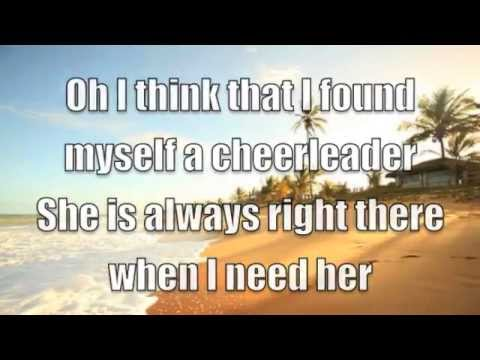 Cheerleader - Omi (Lyrics) Chords - Chordify