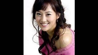 Jang Yoon Jung (장윤정) - Jjan Jja Ra (짠짜라)