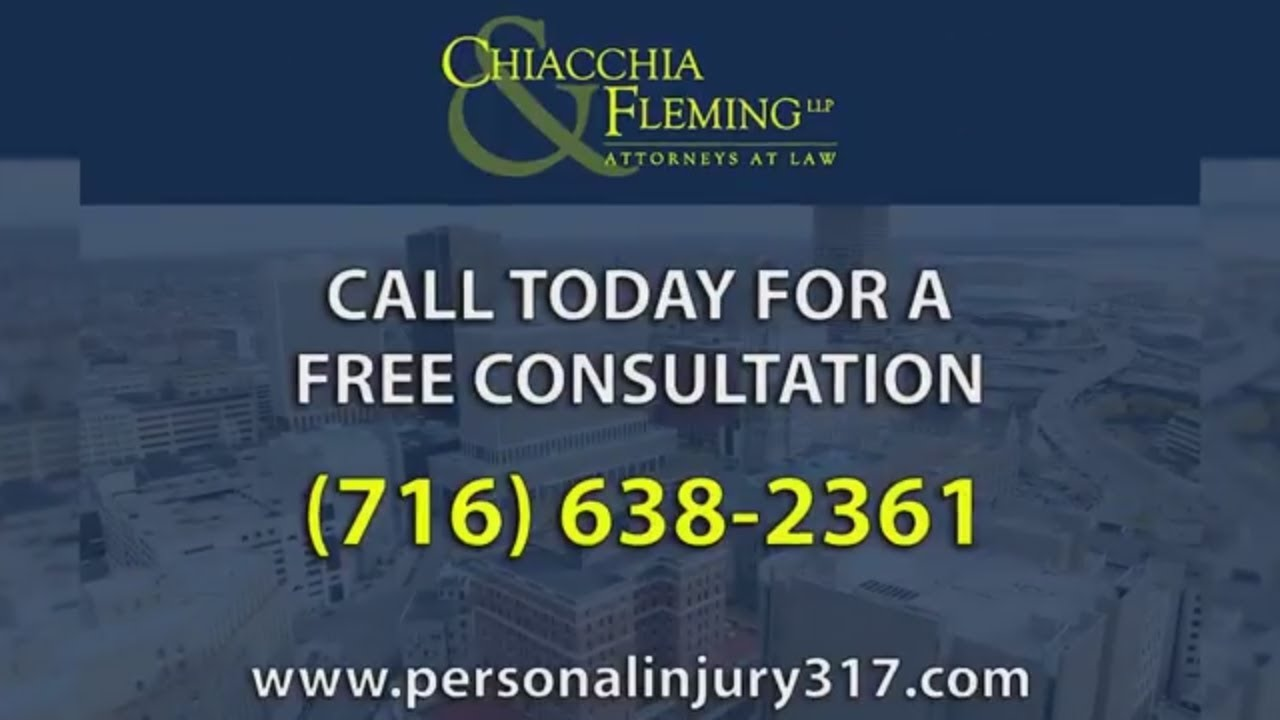 Best Accident Injury Lawyers Southfields NY