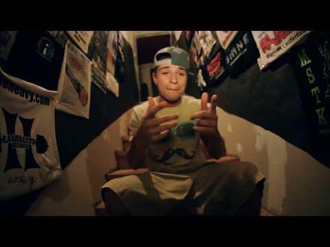 jake-miller-whistle-official-music-video-millertime2892