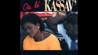 KASSAV' - Ou Lé (1989)