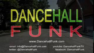MY CHARGIE - Popcaan ft. Drake | Choreo by Arnold Electric