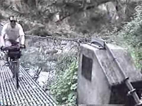 Nepal YouTube 05