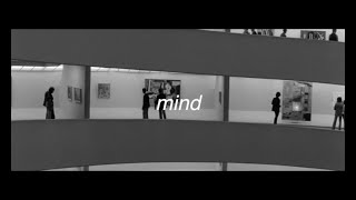 OFFONOFF - mind