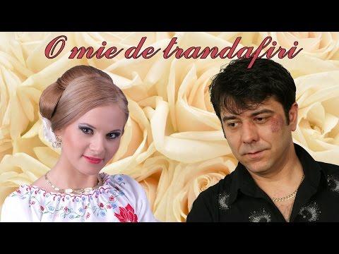 Ghita Munteanu si Simona Boncut - O mie de trandafiri
