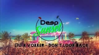 Liu & Vokker   Don't Look Back